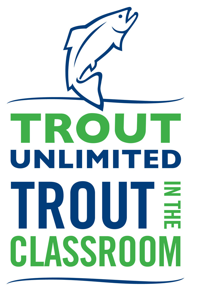 Trout Unlimited | Trout in the Classroom