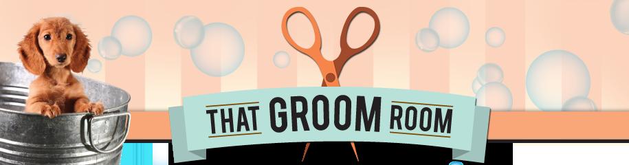 That Groom Room - Dog Grooming in Lancaster, PA
