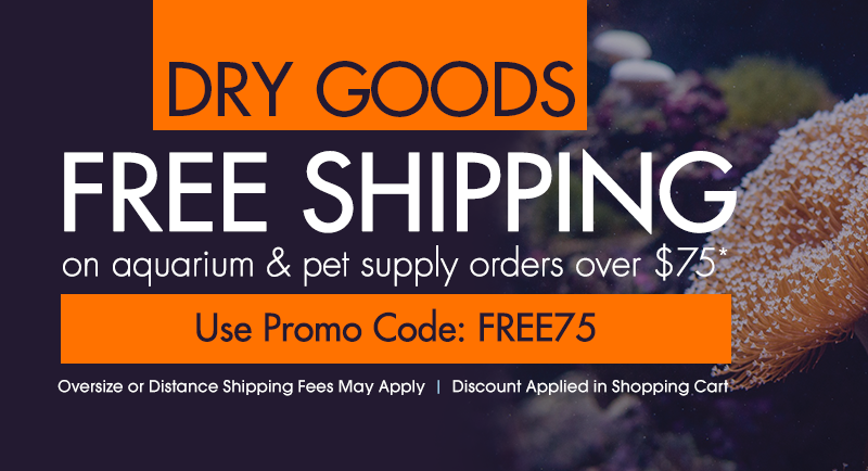 Free Shipping on Supplies & Livestock with required purchase | Click for details - Exclusions may apply