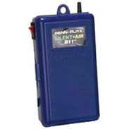 Battery Operated Air Pumps