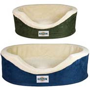 Dog Beds, Mats & Pads