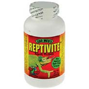 Reptile Health Supplies