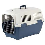 Dog Crates, Carriers & Pens