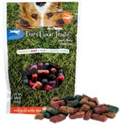 Dog Training Treats