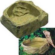 Reptile Feeding Supplies