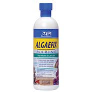 Algicides