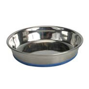Cat Food Bowls & Feeders