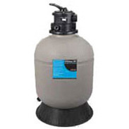 External Pressurized Pond Filters