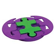 Interactive & Puzzle Toys