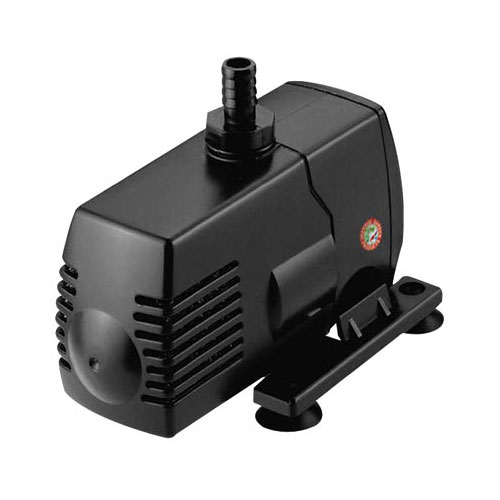 Pond pumps and supplies that fish place for Best rated pond pumps