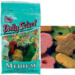 Daily Select For Medium Birds 3 Lb.