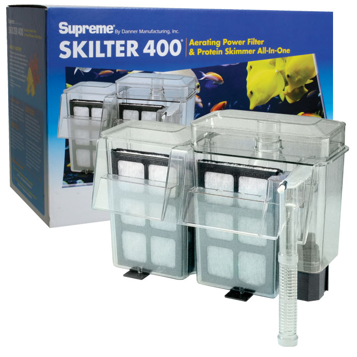 Aquarium filters that pet place tritoo for 100 gallon pond filter