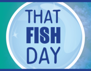 That Fish Day