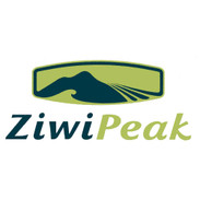 ZiwiPeak Cat Food