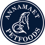 Annamaet Cat Food