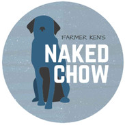Naked Chow