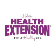 Health Extension Cat Food