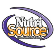 Nutrisource Cat Food