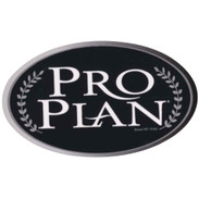 Pro Plan Cat Food