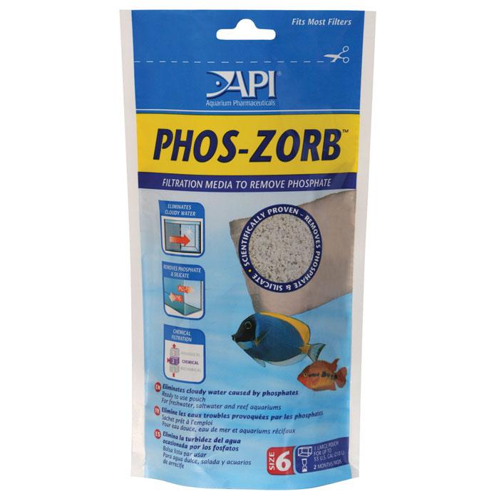 api phos-zorb - 525 oz details on lovemypets.com
