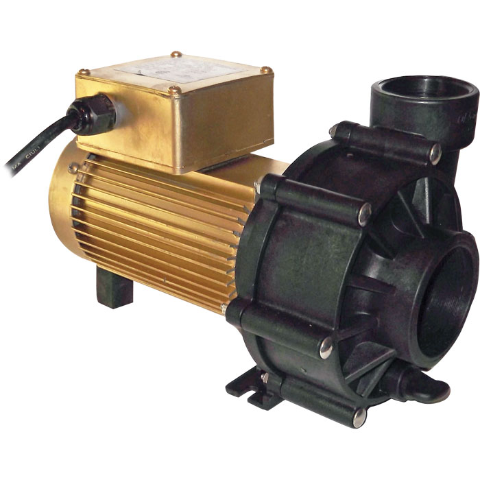 Reeflo Gold Super Dart Snapper Hybrid Pump Up To 4300 Gph
