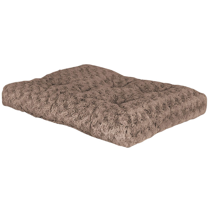 Midwest Ombre Swirl Dog Bed 23 In. X 18 In.