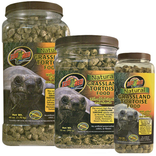 Food For Pet Turtles : Tortoise & Box Turtle Food That Pet Place