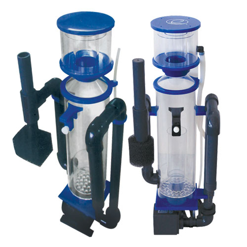 Instant Ocean Protein Skimmer : Protein skimmers for aquariums that fish place