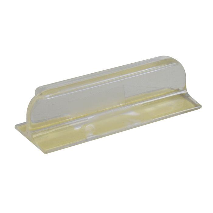 Marineland Perfecto Glass Canopy Parts