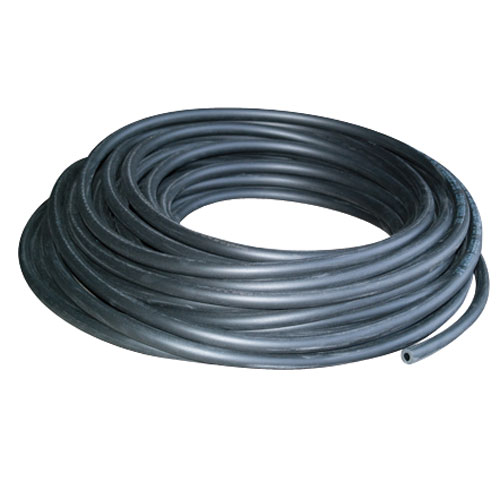 Airmax Direct Burial 5/8 In. Tubing 100 Ft. Boxed