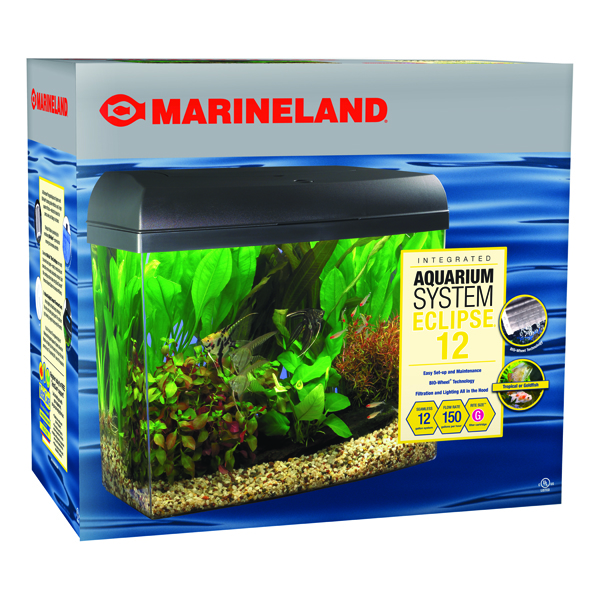 AQUARIUM FISH TANKS That Pet Place   TritOO