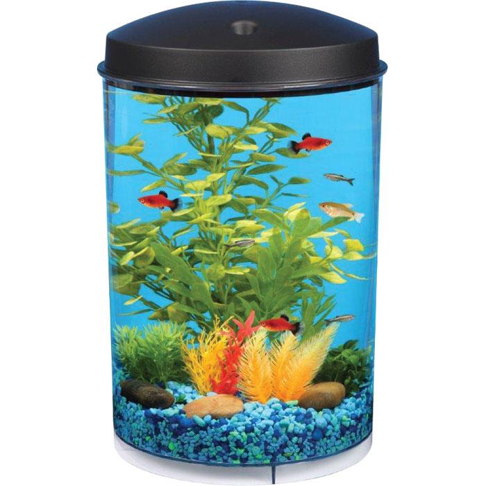 Buy fish aquarium heater cheap fish aquarium heater deals for Fish tanks cheap