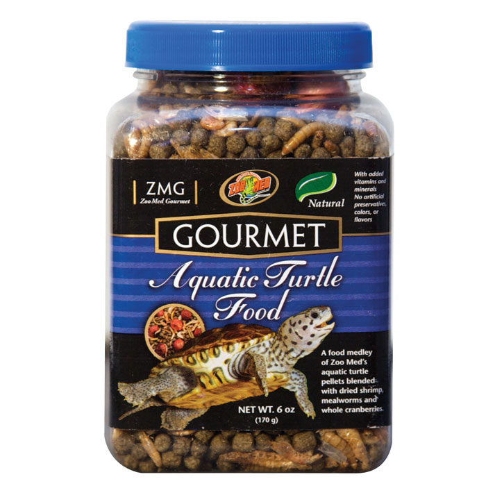 Gourmet Aquatic Turtle Food That Pet Place