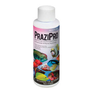 PraziPro - 4 oz