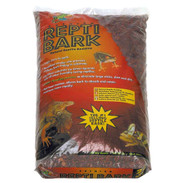 Reptile Wood Chips Amp Mulch That Pet Place