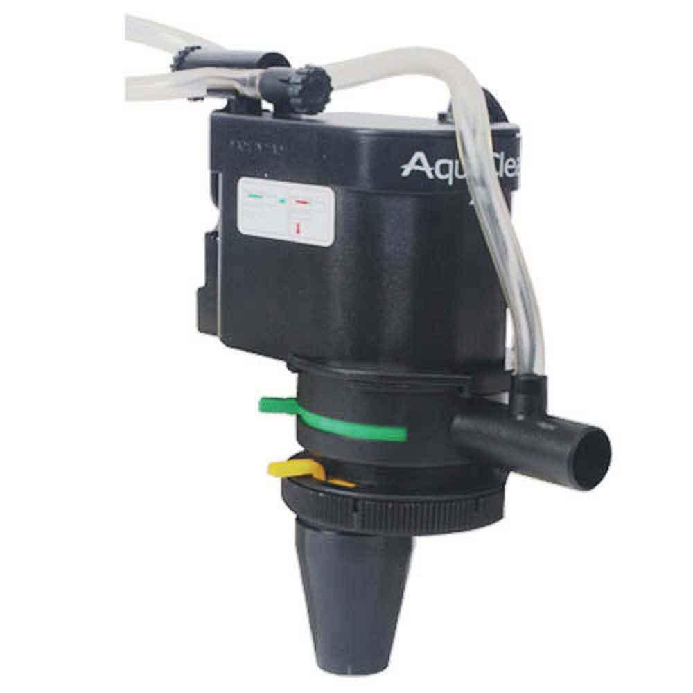 Fish & Aquariums Output Stem Adapter For Aquaclear Powerhead 30 Aquarium Pump