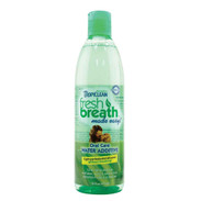 Complete Pet Stain And Odor Remover Oxy Orange 24 Oz