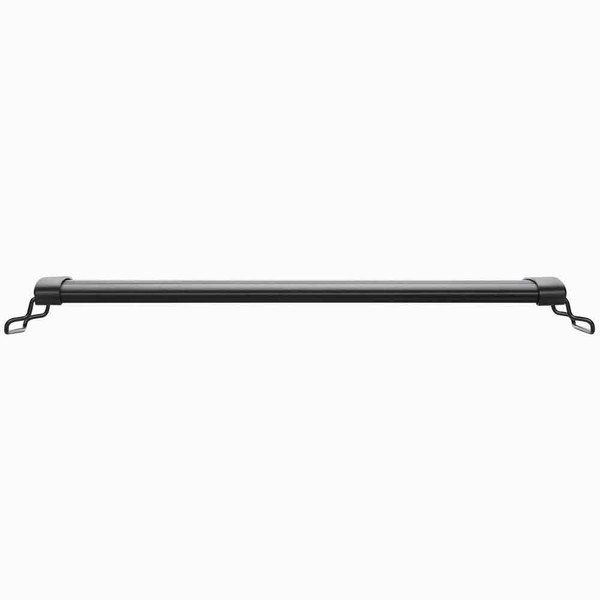 Marineland Advanced LED Strip Light - 18 in. - 24 in.