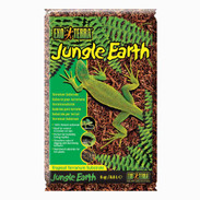Reptile Substrate Amp Bedding That Pet Place