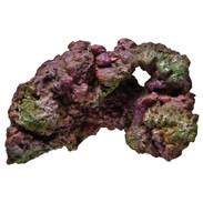 Stackable Reef Rock 8 In