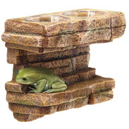 Turtle Docks Amp Platforms For Reptiles That Pet Place