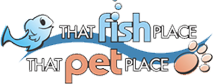 That Fish Place - That Pet Place